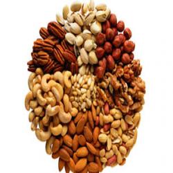 kacang